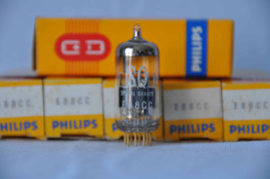 Philips_e88cc1_2