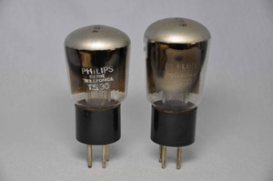 Philips_ts302001