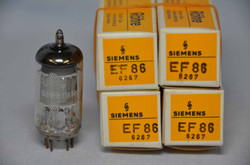 Siemens_ef861