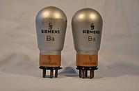 Siemens_baglove