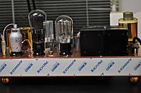 Re604s_poweramp2