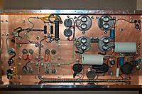 Re604s_poweramp3