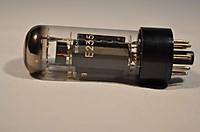 E235l3